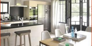 cuisine ouverte sur salle à manger cuisine ouverte salle à manger salon page 0 klasztor co