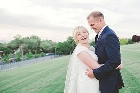 wedding photographers in utah kylee studios logan utah wedding photographer logan utah