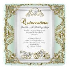 rsvp teal blue winter wonderland birthday card u2013 invitations 4 u