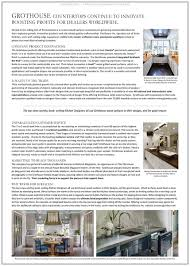 kitchen bath design news rigoro us