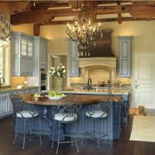 Country Kitchen Lights by French Country Kitchen Lighting For Awesome Look French Country