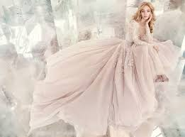 100 bridesmaid dresses clothesnds wedding planning advice