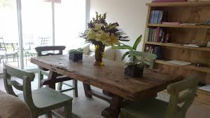 Old Kitchen Tables For  Vlawus - Old kitchen table