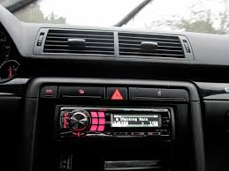 single din aftermarket headunit what do you have