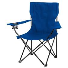 Academy Sports Chairs 57 Best Car Camping Basic Getup Images On Pinterest Hammocks