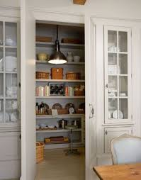 kitchen pantry idea 47 cool kitchen pantry design ideas shelterness