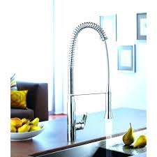 grohe bathroom sink faucets grohe bathroom sink faucets mailgapp me