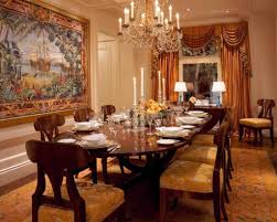 southern dining room southern traditional formal dining room ideas
