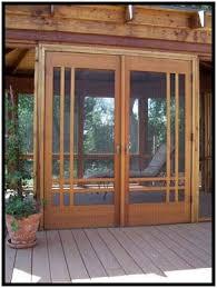 best 25 double screen doors ideas on pinterest french doors