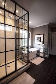 bathroom cabinets hanging wall mirrors bathroom mirror wall in