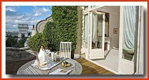 hotel chambre avec terrasse hotel chambre avec terrasse awesome hotel r 6104 photos et