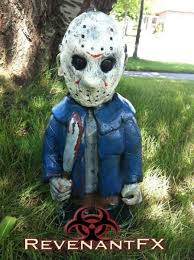 8 best horror gifts images on pinterest building u0026 blocks jason