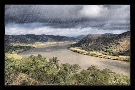 imagenes de paisajes lluviosos paisaje lluvioso jose maría estévez tapi