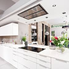 kitchen furniture uk kitchen design beautiful kitchens