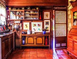 filipino style interior design kitchen pinoy home pinterest