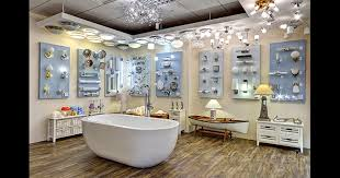 Bathroom Lighting Centre Welcome To Abbeygate Lighting Experts In Home Lighting