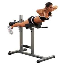 Adjustable Hyperextension Bench Bench Body Solid Hyperextension Bench Us An Offer Body Solid