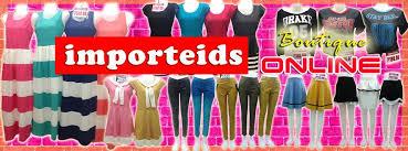 boutique online importeids boutique online home