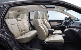 opel antara 2008 interior comparison honda cr v 2015 vs opel antara 2015 suv drive