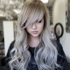 hair cuts to increase curl and volume 25 long haircuts that add volume and texture to thin hair types