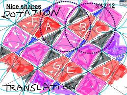 davies60mathematics y8 mathematics