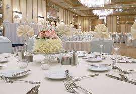 wisconsin wedding venues wisconsin wedding venues reviews for 468 venues