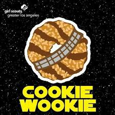 Cookie Meme - 263 best cookie memes images on pinterest gs cookies girl scout
