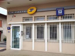 heure ouverture bureau de poste le bureau de poste du les côtes d arey site officiel de