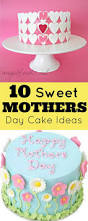 538 best cake decorating images on pinterest biscuits desserts