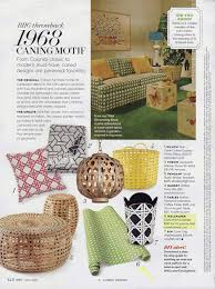 Better Homes And Gardens Decorating Book by About U2014 Candice Held