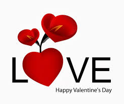 Valentine Day Quote Happy Valentine U0027s Day Quotes Poster Wishes And Quotes Poster