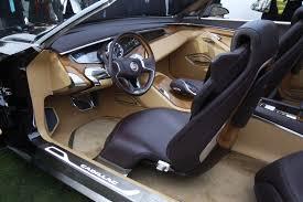 renault dezir concept interior cadillac ciel car concept 2011 modle automobile for life