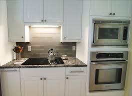 Ikea Built In Cabinets by File Cabinets Ikea Kitchen Transitional With Appliances Built In