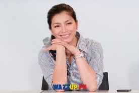 124 best locsin images on philippines p p tattooed an today locsin