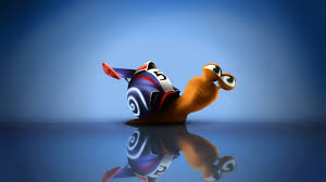 turbo 3d animated movie image wallpaper hd des 5919 wallpaper
