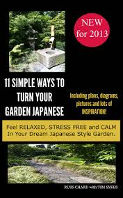 23 best japanese garden design images on pinterest japanese