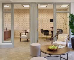 Aaa Business Interiors Exploring Avant Garde Textile U0026 Wallpaper Design With San