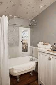 bathroom ideas with clawfoot tub bathroom design interesting small bathroom design with clawfoot