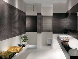 grey bathroom decorating ideas how to decorate a gray bathroom best images about bathroom ideas