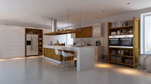 Overhead Kitchen Cabinets Kitchen Modern Faucet Also Kitchen Cabinet With Black Countertop