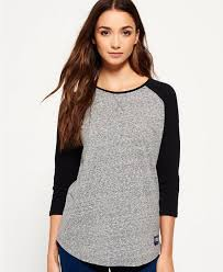 Rugged Clothes Superdry Women U0027s Clothes Tops New York Outlet Superdry Women U0027s