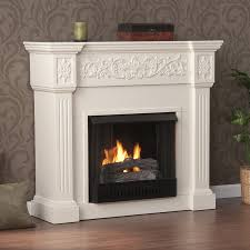 download gel fueled fireplaces gen4congress com