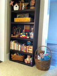Storing Toys In Living Room - toys purging organizing and storing andrea dekker