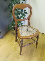 caned furniture case study skills transmission new skills u2013 east