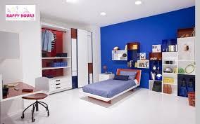 couleur pour chambre ado garcon couleur pour chambre d ado icallfives com