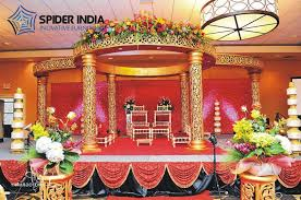 wedding mandaps wedding mandaps stage wedding mandaps manufacturers