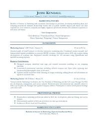 example resume for internship position resume ixiplay free