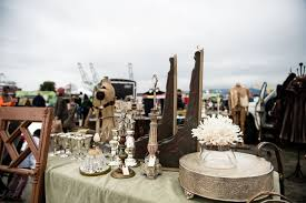 How To Craft A Crafting Table How To Start A Flea Market Business