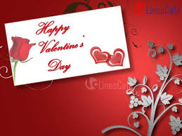 feb 14 valentines day wallpapers valentines day love letter feb 14 tamil linescafe com