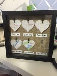 2 year anniversary gift ideas for boyfriend 2 month anniversary gift for my boyfriend diy diy